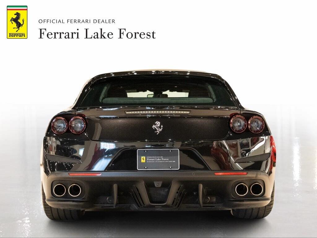 2019 Ferrari GTC4Lusso image _60c79b5c587940.70793534.jpg