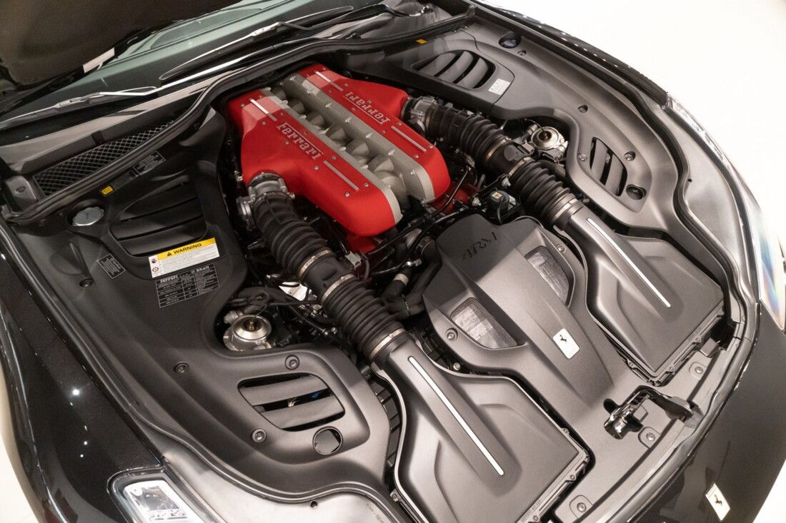 2019 Ferrari GTC4Lusso image _60c79b64641116.29970375.jpg