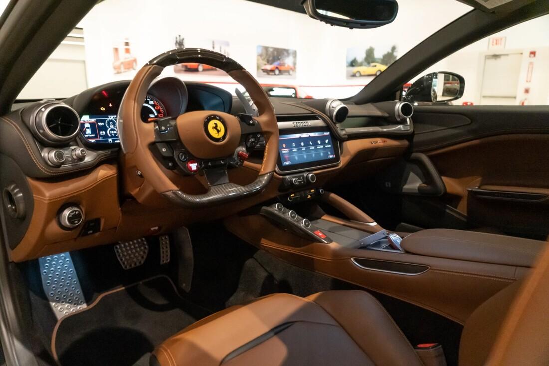 2019 Ferrari GTC4Lusso image _60c79b6a2b8fc1.63946453.jpg