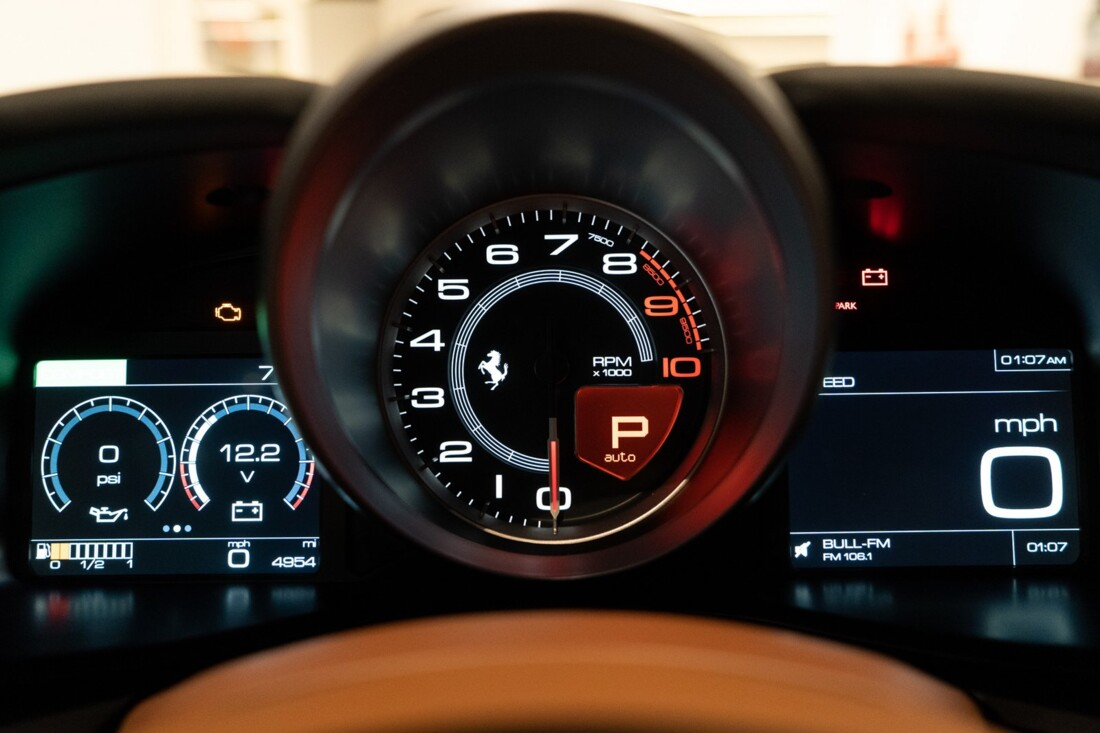 2019 Ferrari GTC4Lusso image _60c79b6be5fc50.88006251.jpg