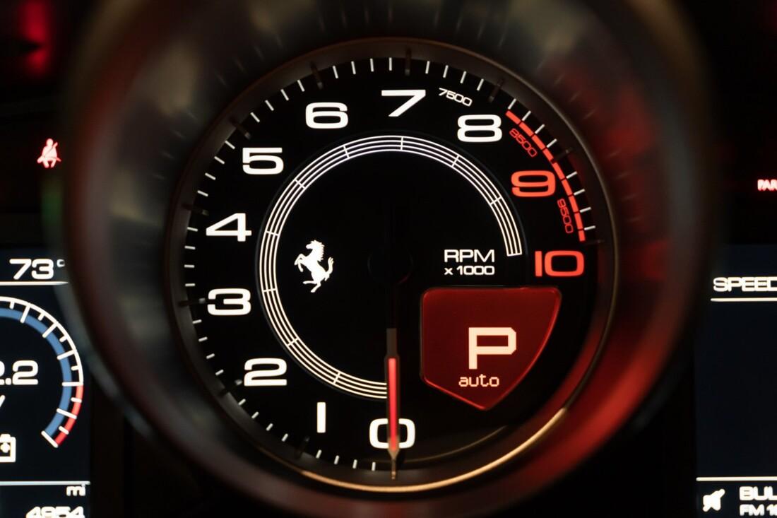 2019 Ferrari GTC4Lusso image _60c79b6ced2459.73365459.jpg