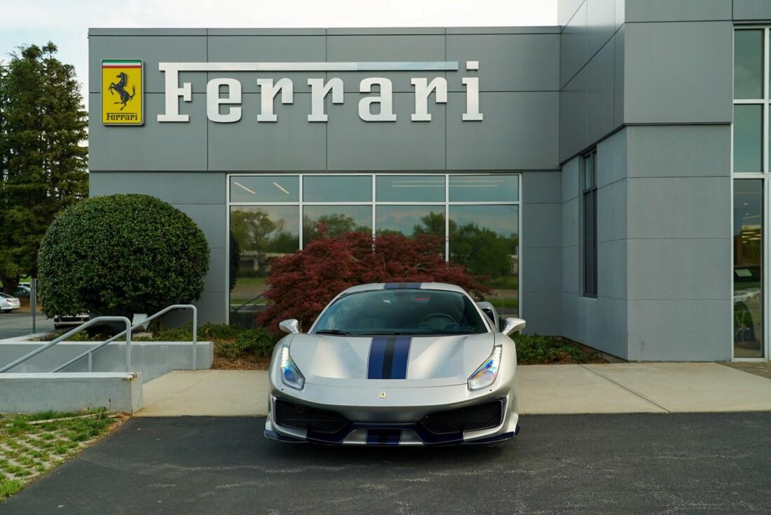 2019 Ferrari  488 Pista image _60c79cb1cd7d25.17762988.jpg