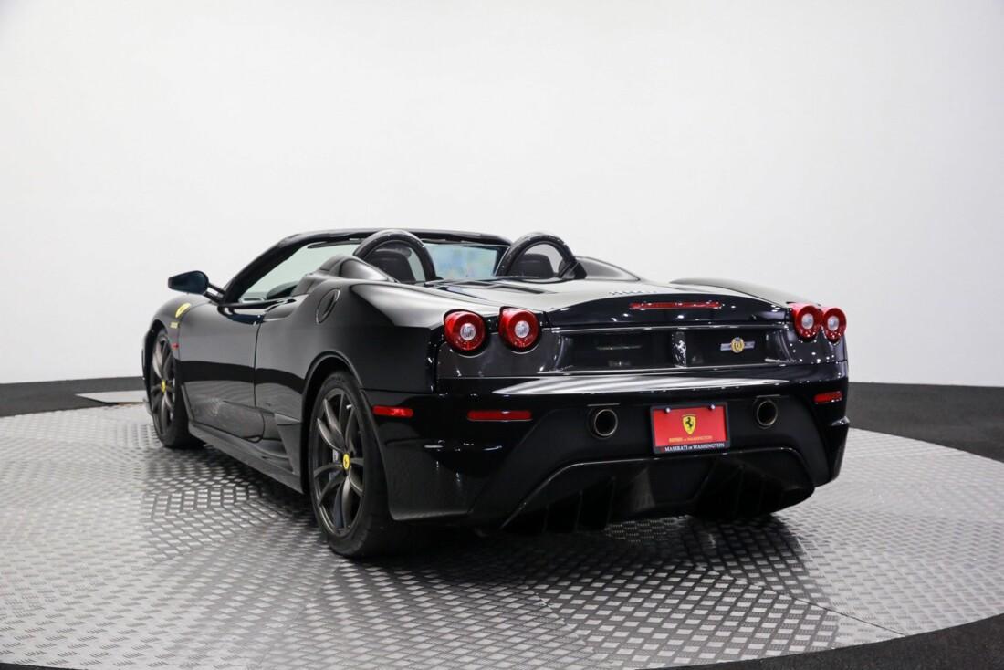 2009 Ferrari F430 image _60c79db7595ba8.09204019.jpg