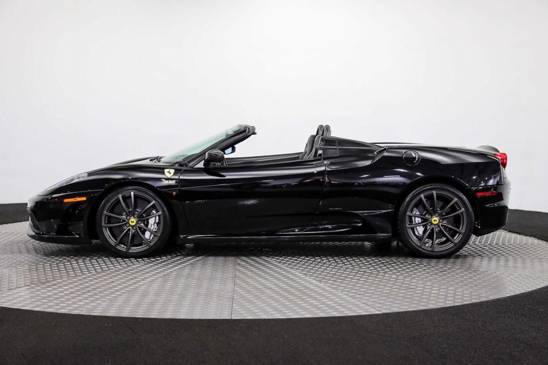 2009 Ferrari F430 image _60c79db82a9439.03369563.jpg