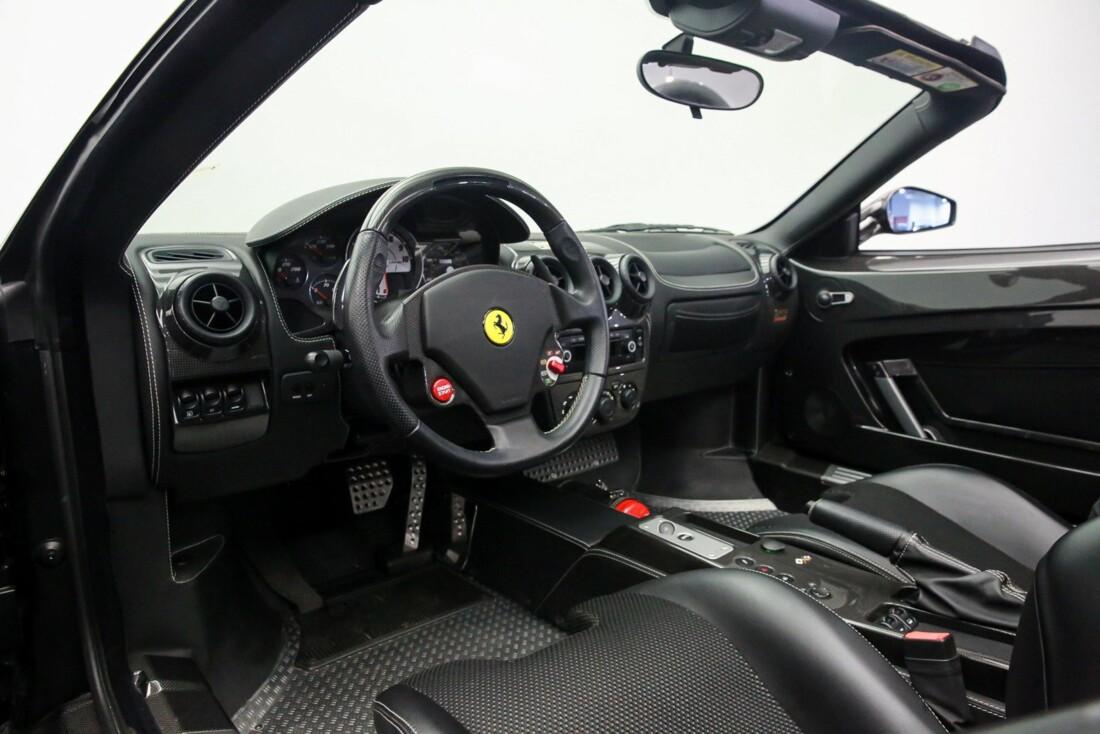 2009 Ferrari F430 image _60c79db9368658.97099927.jpg
