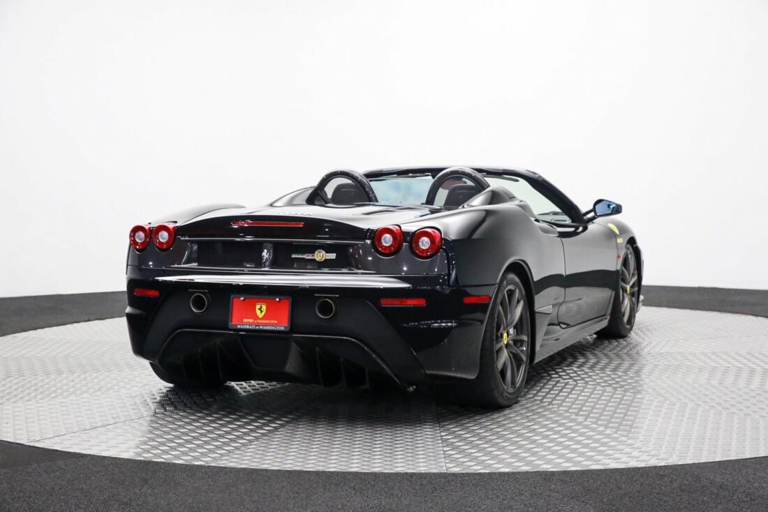 2009 Ferrari F430 image _60c79dbbe0ecb7.08724598.jpg