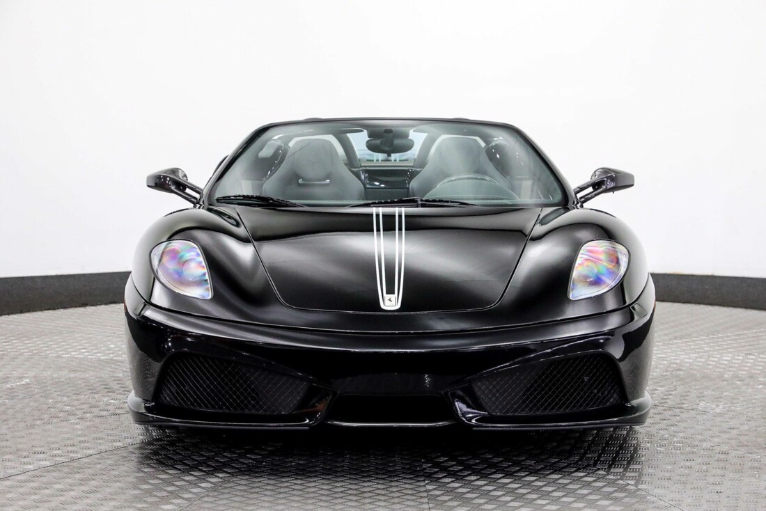 2009 Ferrari F430 image _60c79dbccd5ce9.25260519.jpg