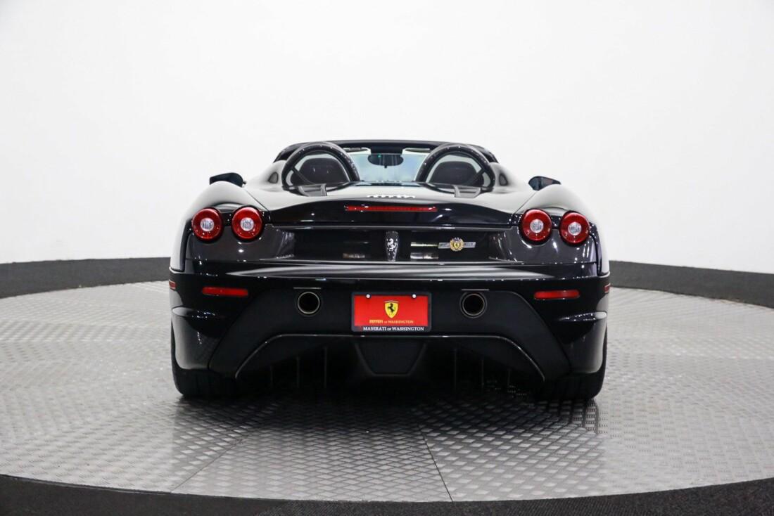 2009 Ferrari F430 image _60c79dbe9cb326.85313798.jpg