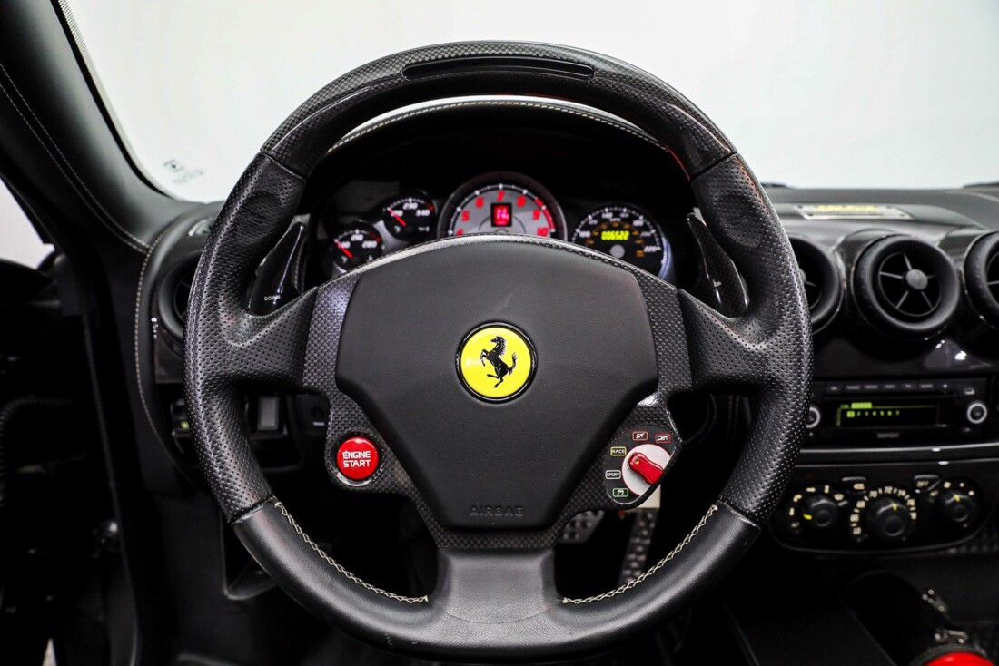 2009 Ferrari F430 image _60c79dc90a40f6.87263623.jpg