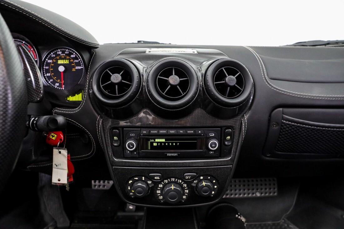2009 Ferrari F430 image _60c79de3a1bee9.23675709.jpg