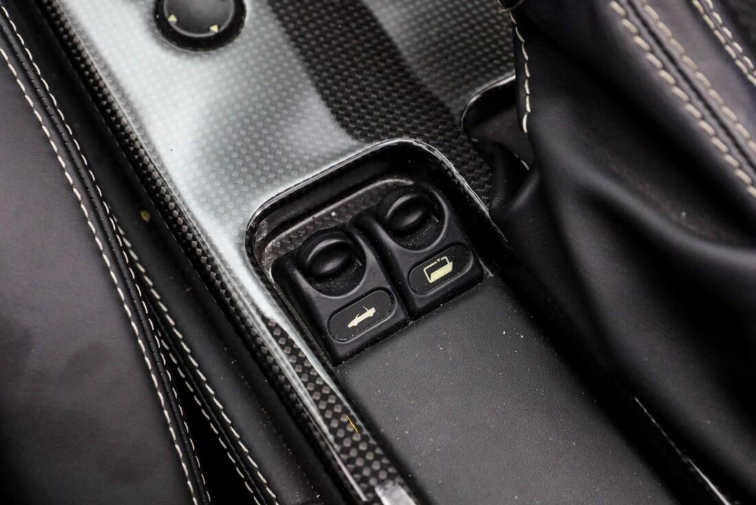 2009 Ferrari F430 image _60c79de9598ca5.84488149.jpg