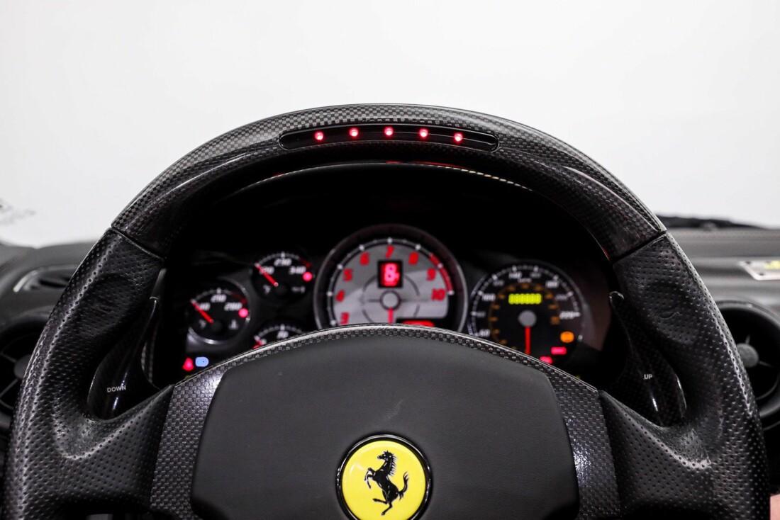2009 Ferrari F430 image _60c79deb043647.39291039.jpg