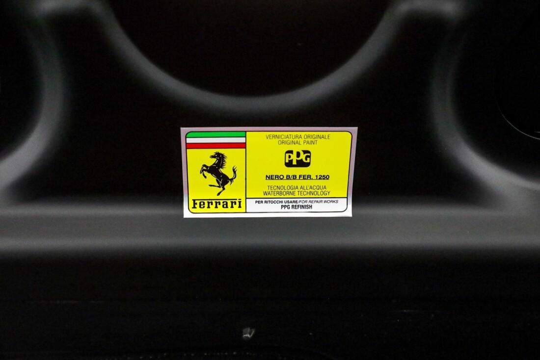 2009 Ferrari F430 image _60c79df6a96cd3.38367171.jpg