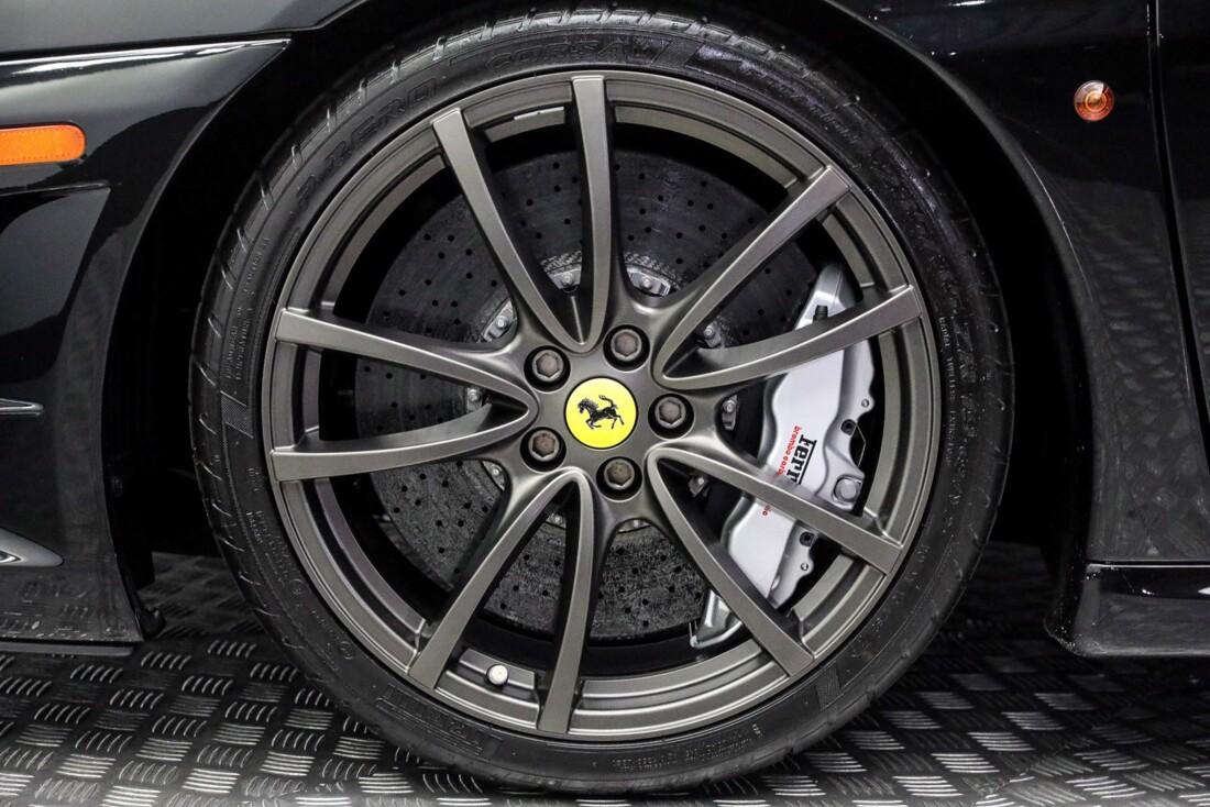 2009 Ferrari F430 image _60c79df76e3c61.32143667.jpg