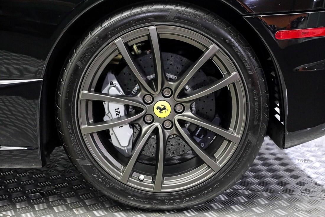 2009 Ferrari F430 image _60c79df8534d67.31270474.jpg