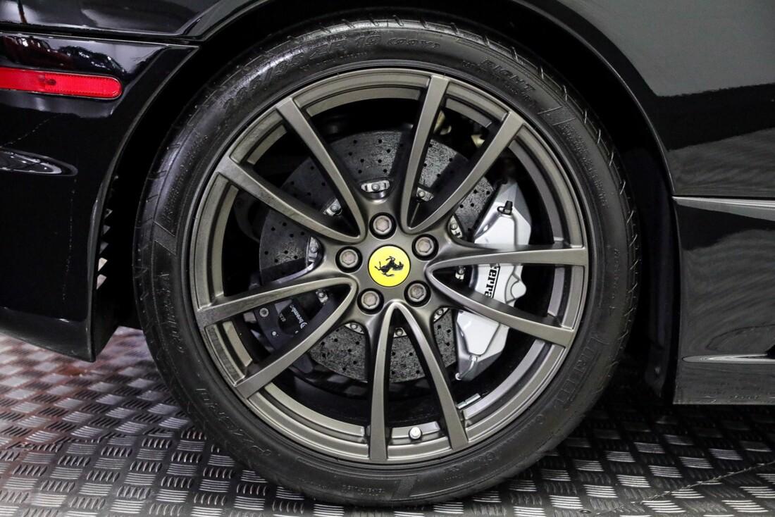 2009 Ferrari F430 image _60c79df957a4a6.56355050.jpg