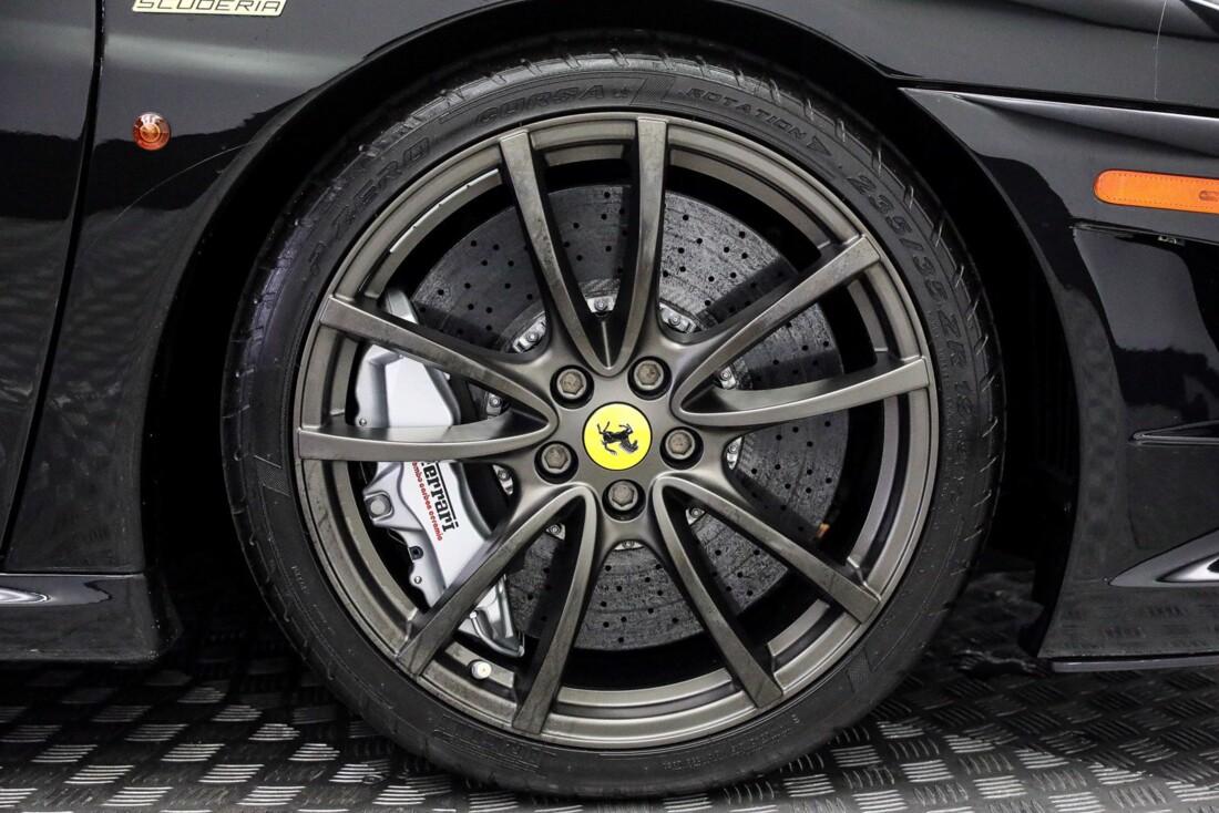 2009 Ferrari F430 image _60c79dfa538183.35125823.jpg
