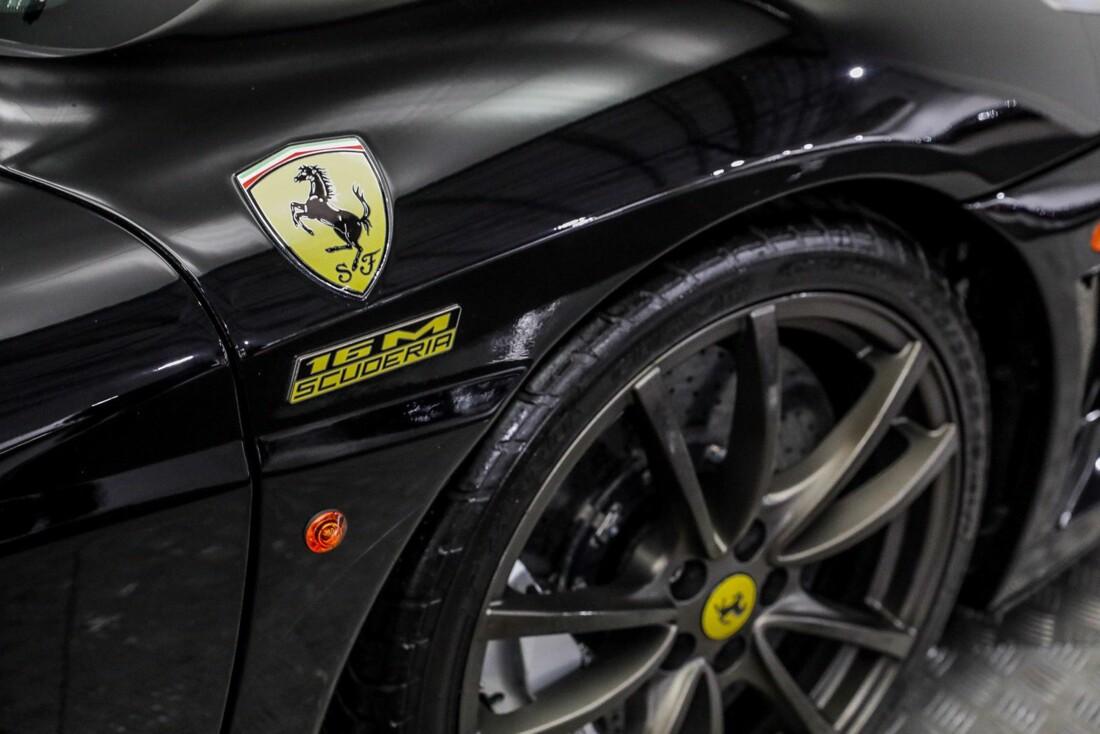 2009 Ferrari F430 image _60c79dfd55c9c3.26347221.jpg