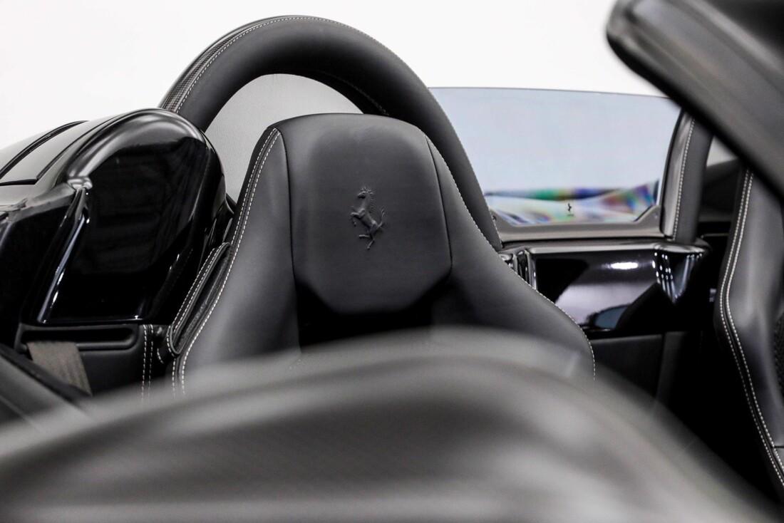 2009 Ferrari F430 image _60c79dfe314146.65941971.jpg