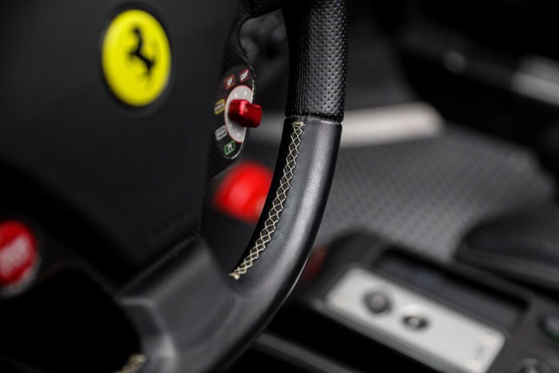 2009 Ferrari F430 image _60c79e00be0b24.47182715.jpg
