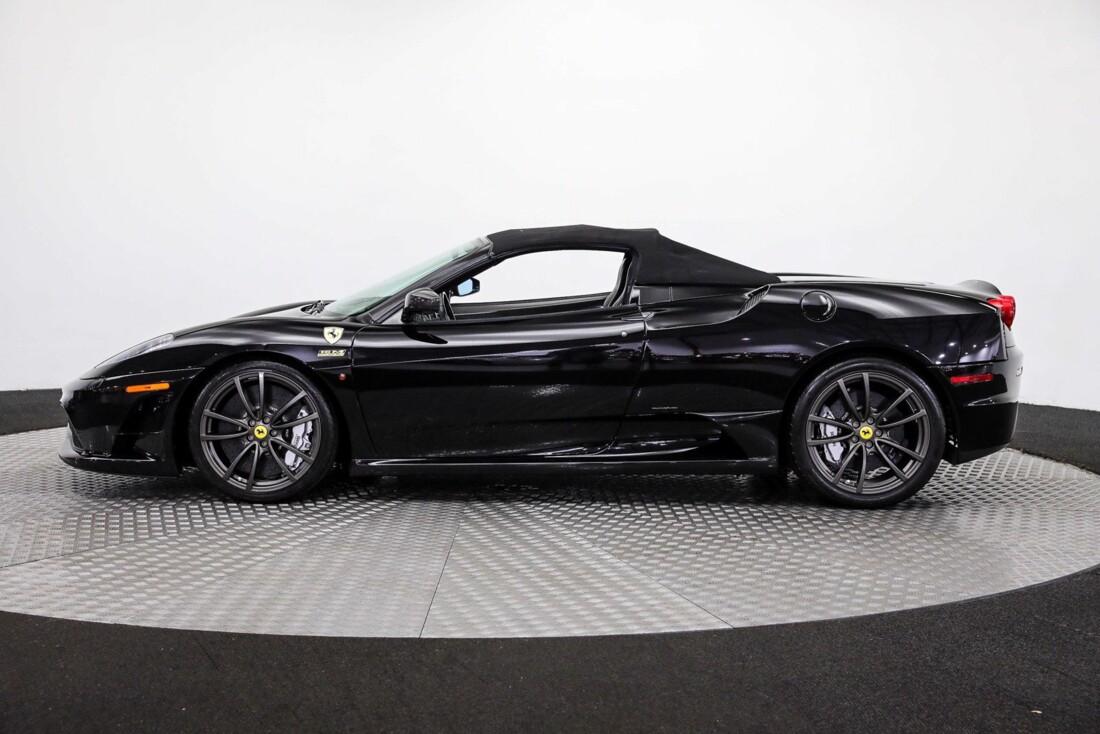 2009 Ferrari F430 image _60c79e05a84890.32768168.jpg