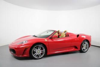 2007 Ferrari F430 image _60c7a3c5377e74.42207680.jpg