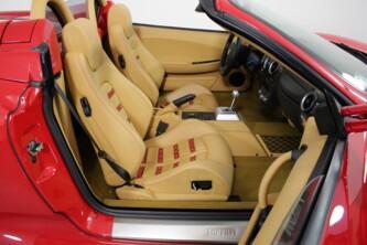 2007 Ferrari F430 image _60c7a435895224.85874721.jpg
