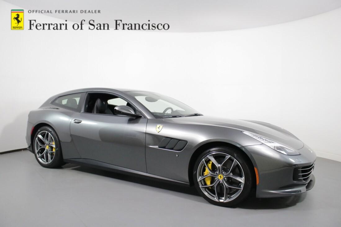 2018 Ferrari GTC4Lusso image _60c7abcc47bef1.71133892.jpg