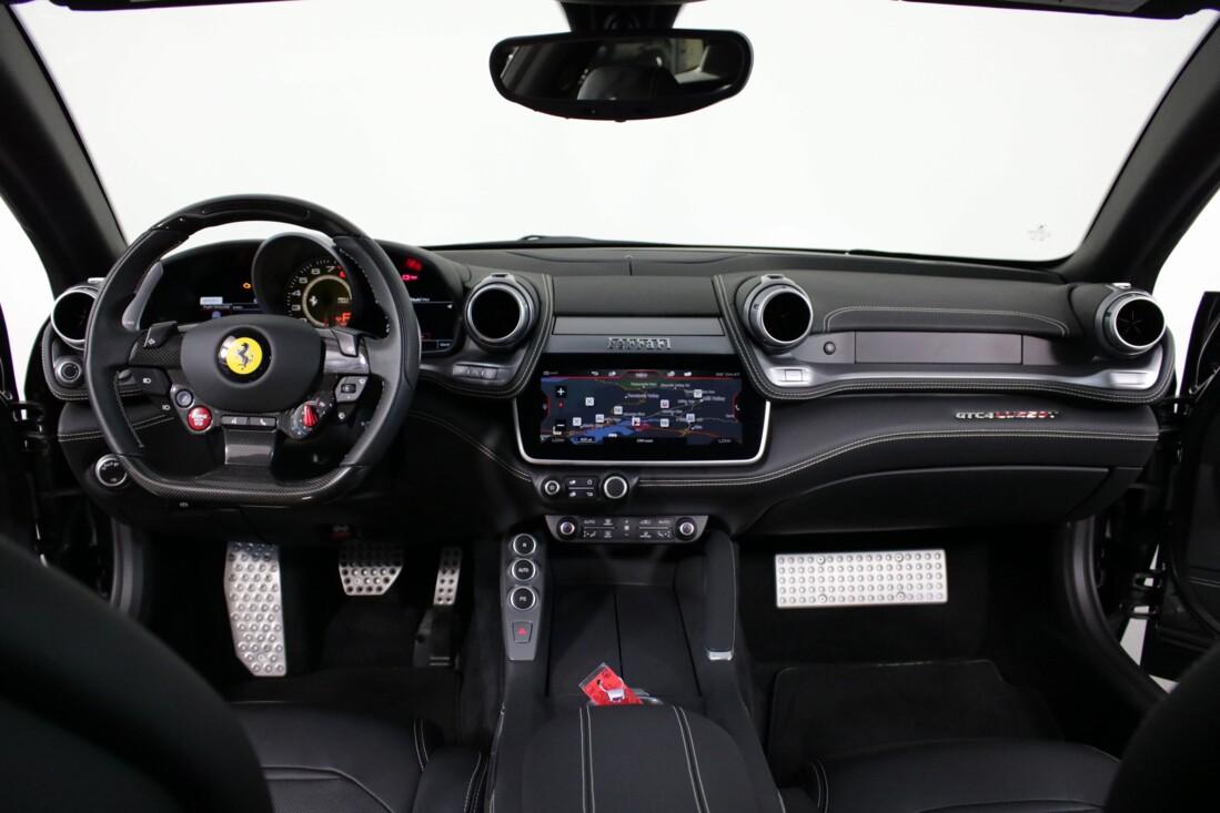 2018 Ferrari GTC4Lusso image _60c7abd9592912.95491696.jpg