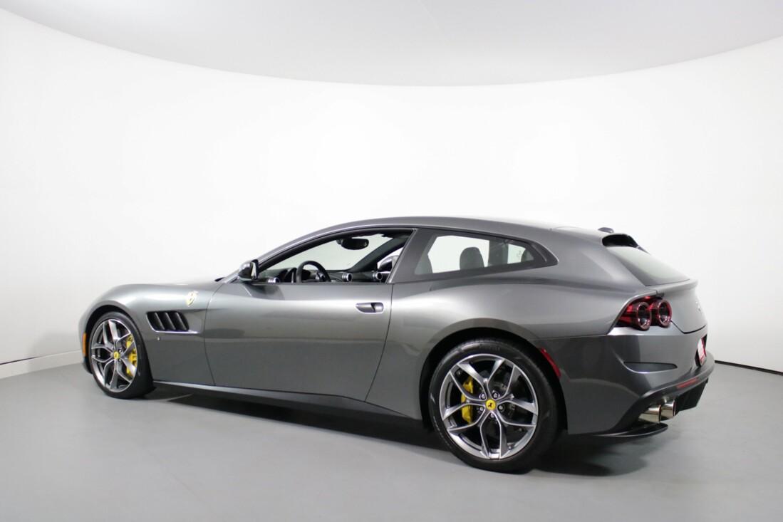 2018 Ferrari GTC4Lusso image _60c7abf8efa0e6.98849006.jpg
