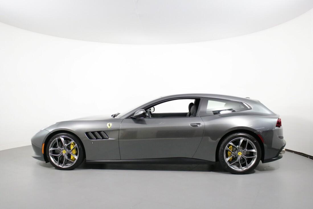 2018 Ferrari GTC4Lusso image _60c7ac0104d8e8.80316780.jpg