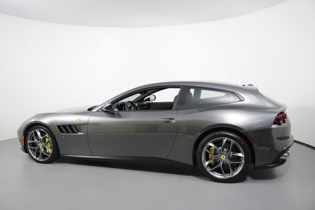 2018 Ferrari GTC4Lusso image _60c7ac19e6d443.13950213.jpg