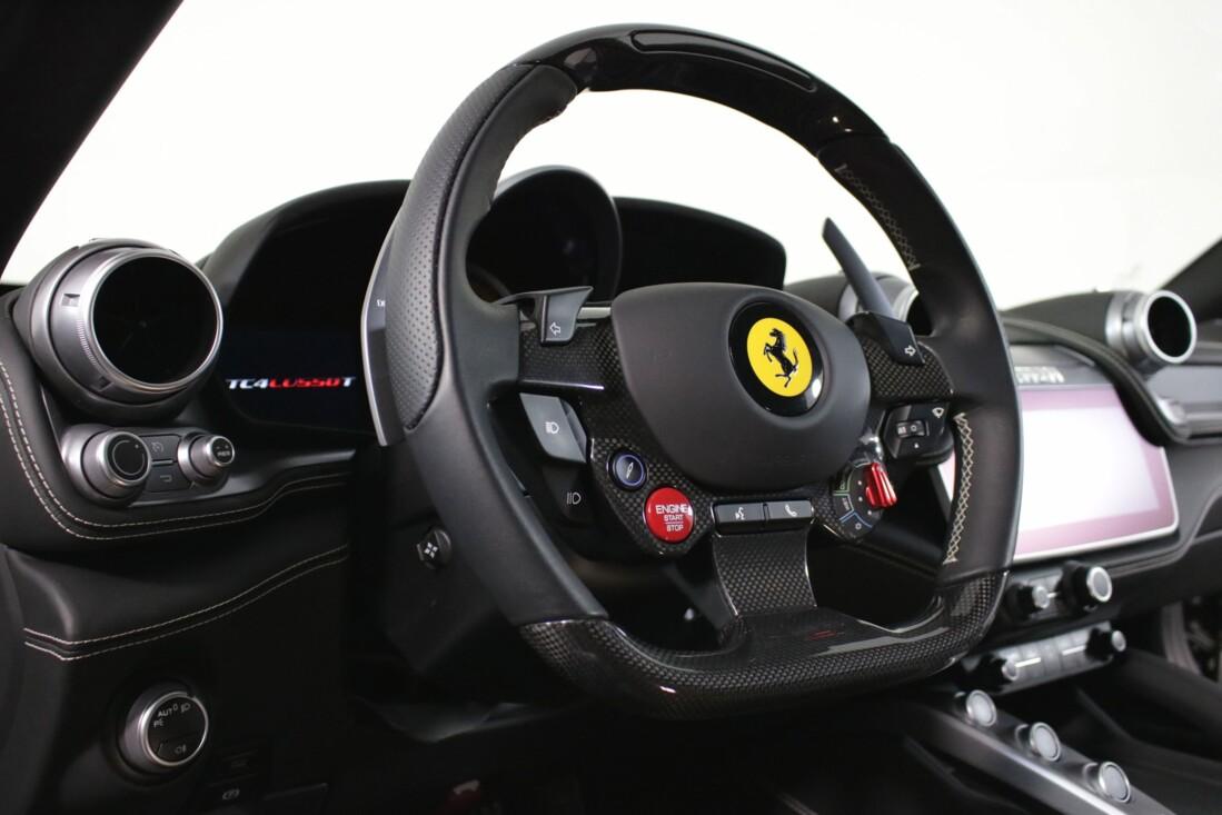 2018 Ferrari GTC4Lusso image _60c7ac3286beb5.32491219.jpg