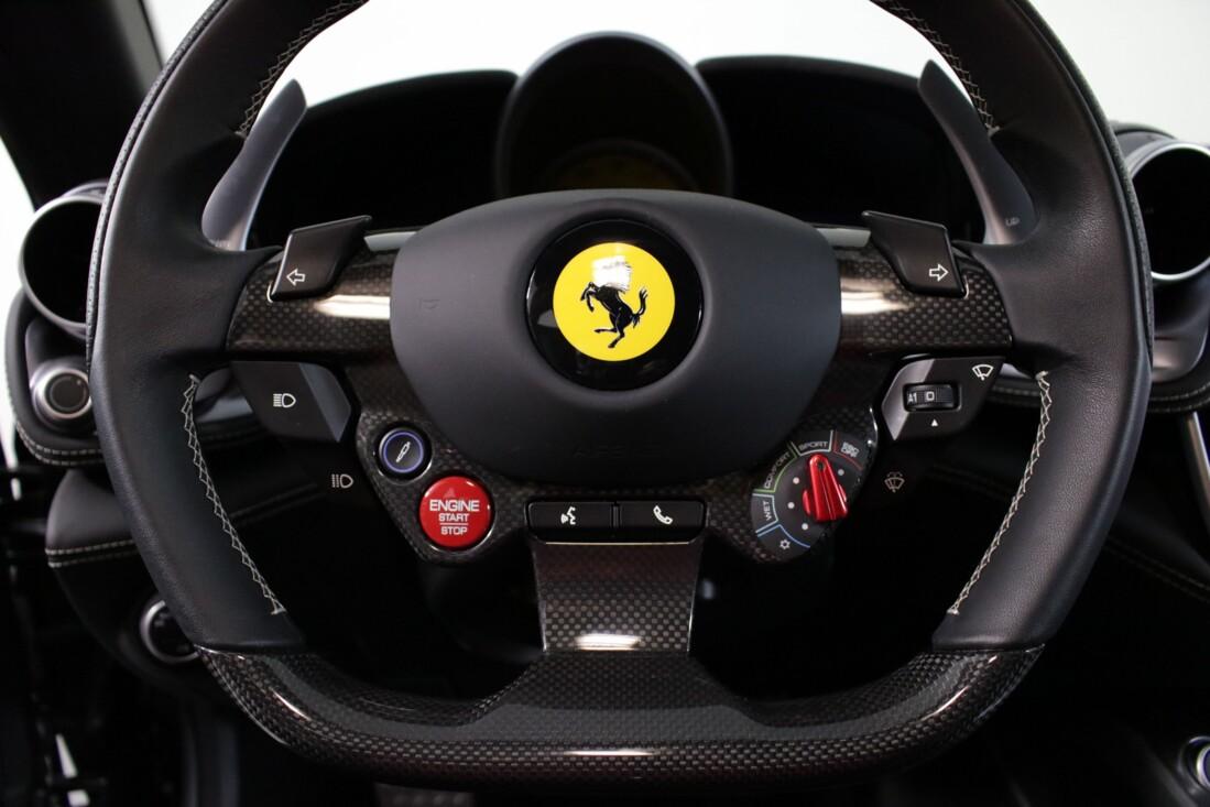 2018 Ferrari GTC4Lusso image _60c7ac3aa2a0d8.33677469.jpg
