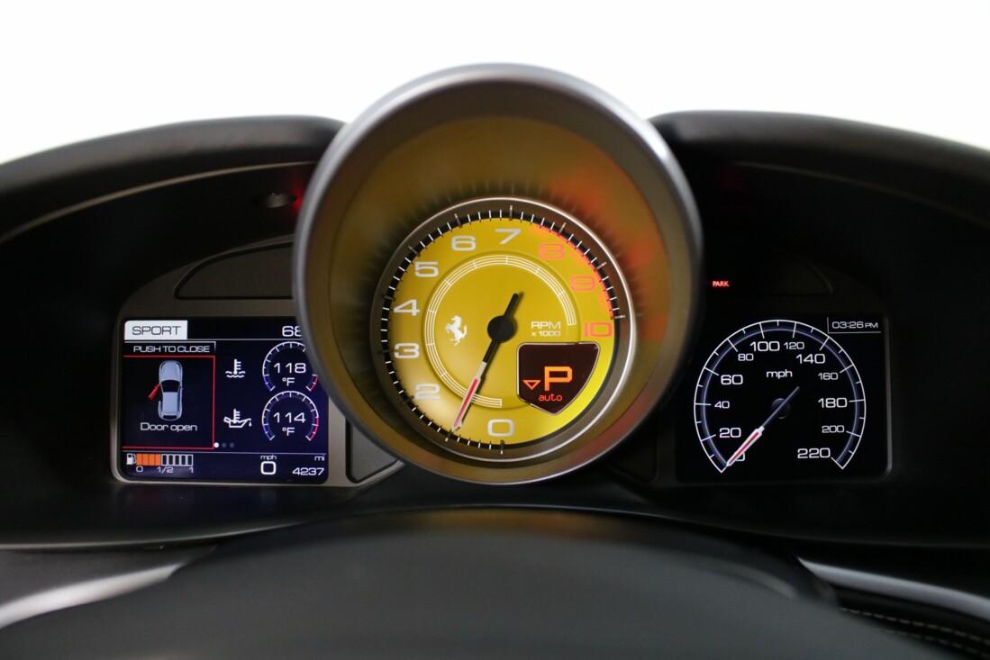 2018 Ferrari GTC4Lusso image _60c7ac43190af1.78272959.jpg