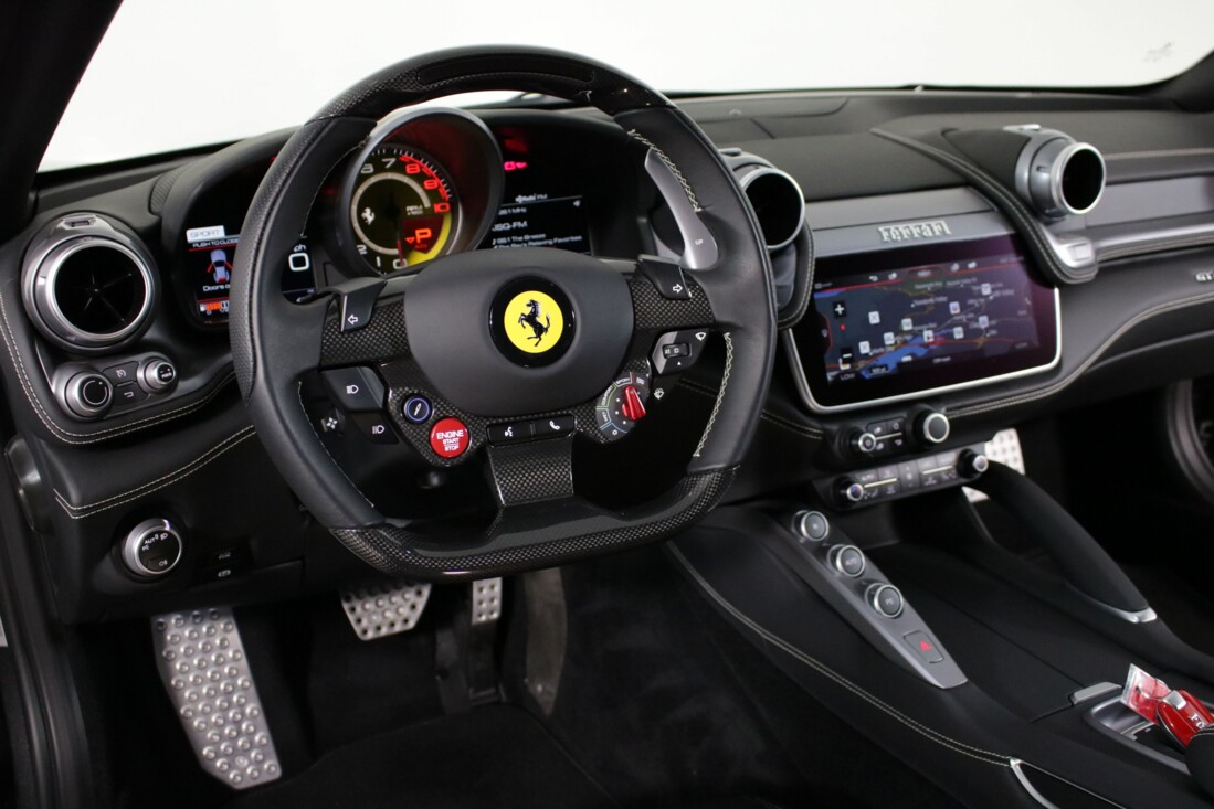 2018 Ferrari GTC4Lusso image _60c7ac5b915746.73674736.jpg