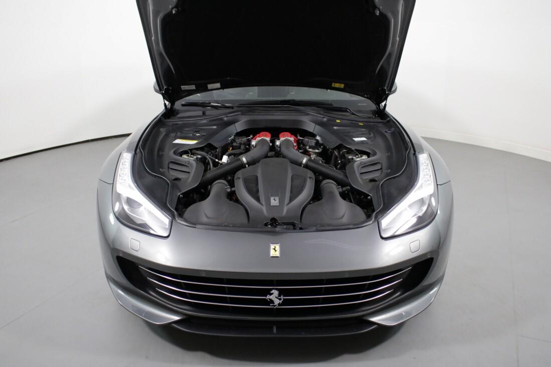 2018 Ferrari GTC4Lusso image _60c7ac8feb40e9.01514269.jpg
