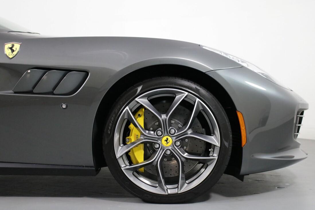 2018 Ferrari GTC4Lusso image _60c7ac97992656.91854417.jpg