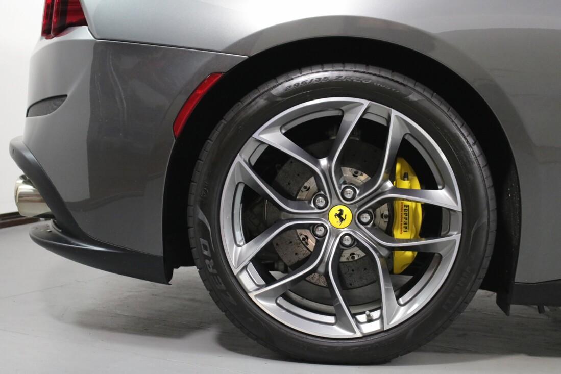 2018 Ferrari GTC4Lusso image _60c7ac9b46e901.04938644.jpg