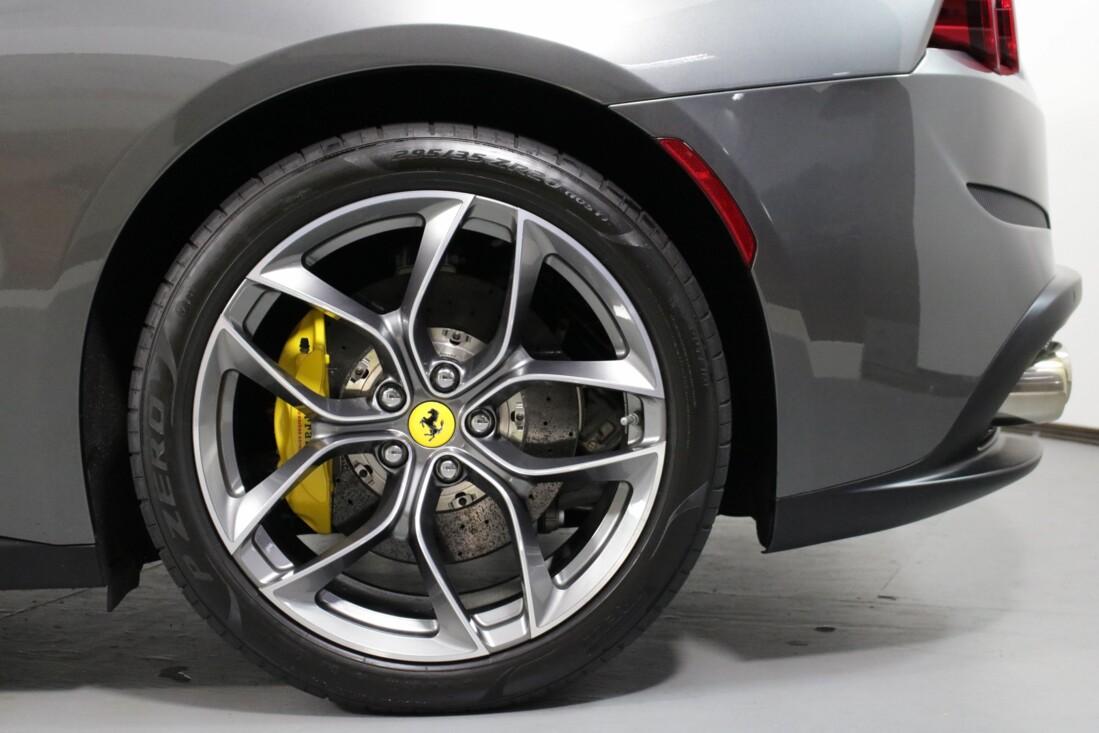 2018 Ferrari GTC4Lusso image _60c7ac9ee6e944.05002317.jpg