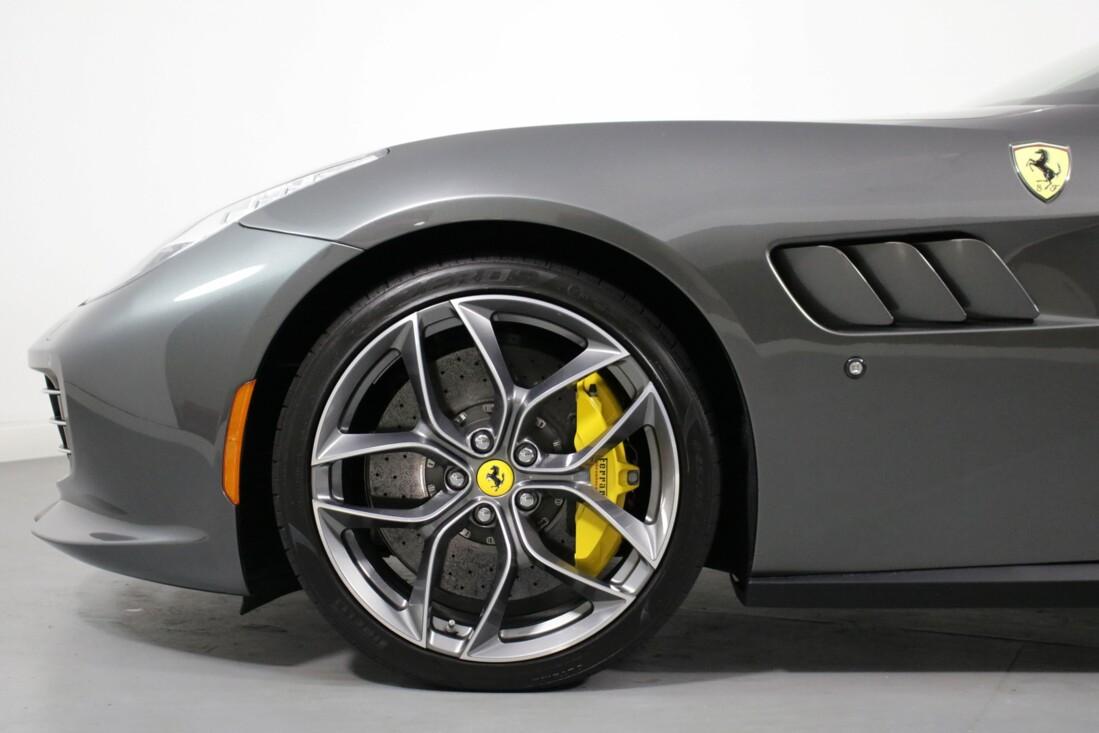 2018 Ferrari GTC4Lusso image _60c7aca26b20b5.67629323.jpg
