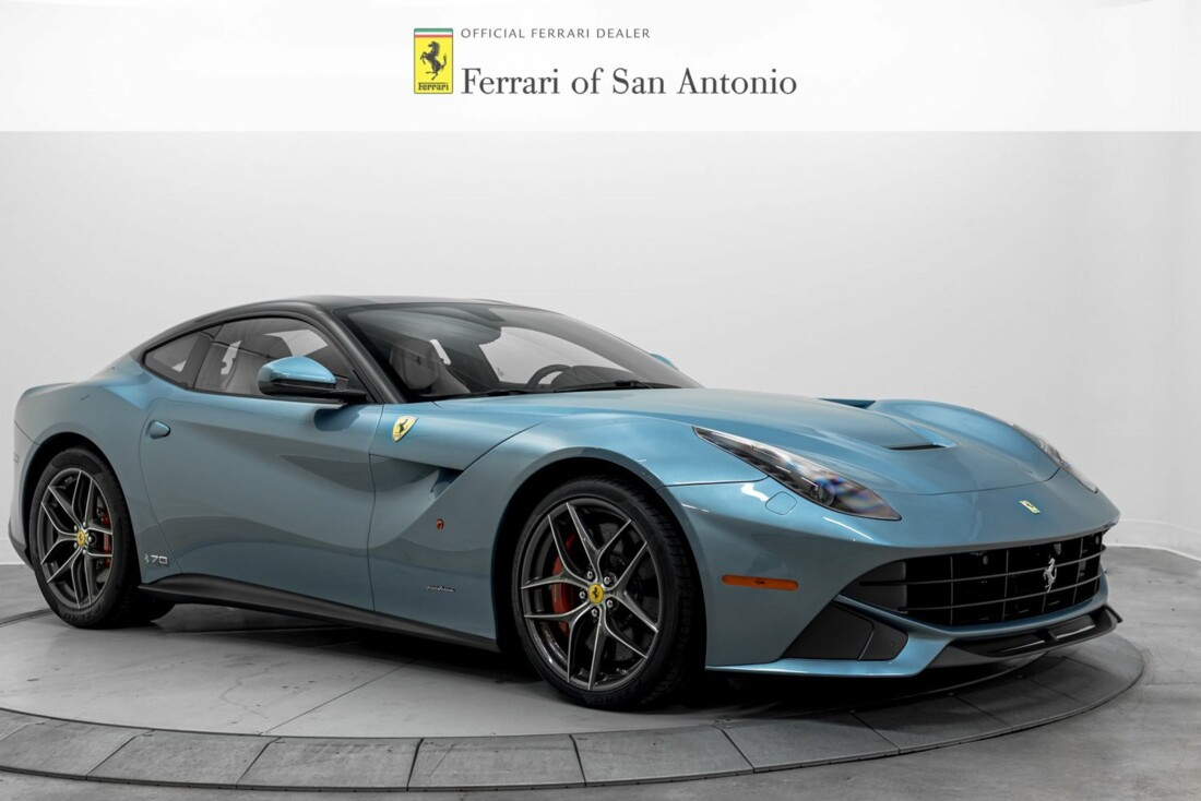 2017 Ferrari F12berlinetta image _60c7afce0a8d44.48911147.jpg