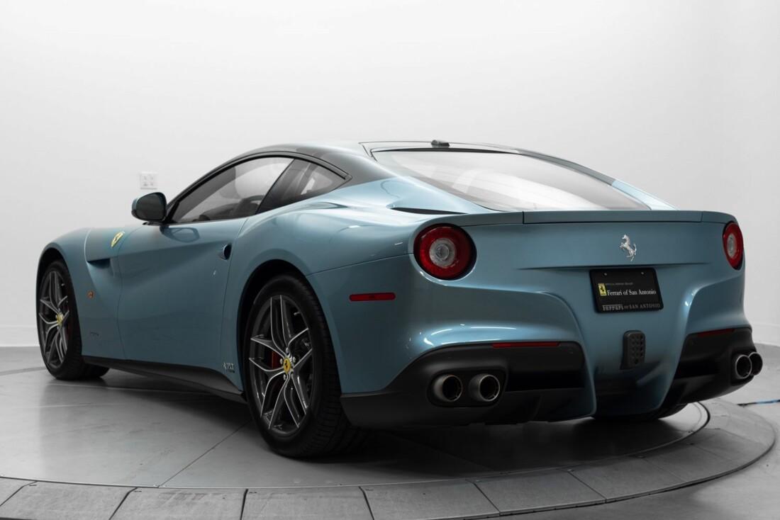 2017 Ferrari F12berlinetta image _60c7afd2292a84.42099363.jpg