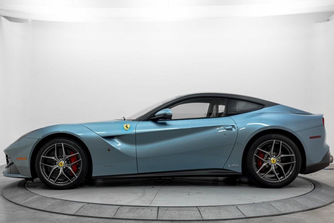 2017 Ferrari F12berlinetta image _60c7afd65c1d04.34881022.jpg