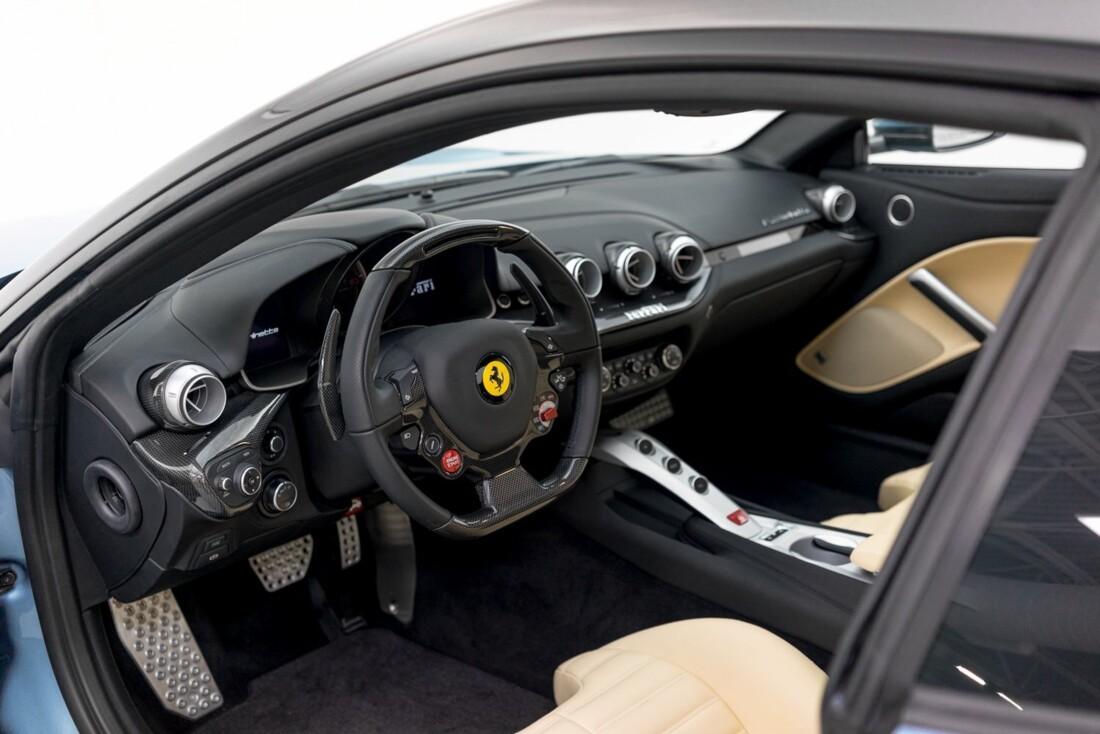 2017 Ferrari F12berlinetta image _60c7afdaa1e339.02638786.jpg