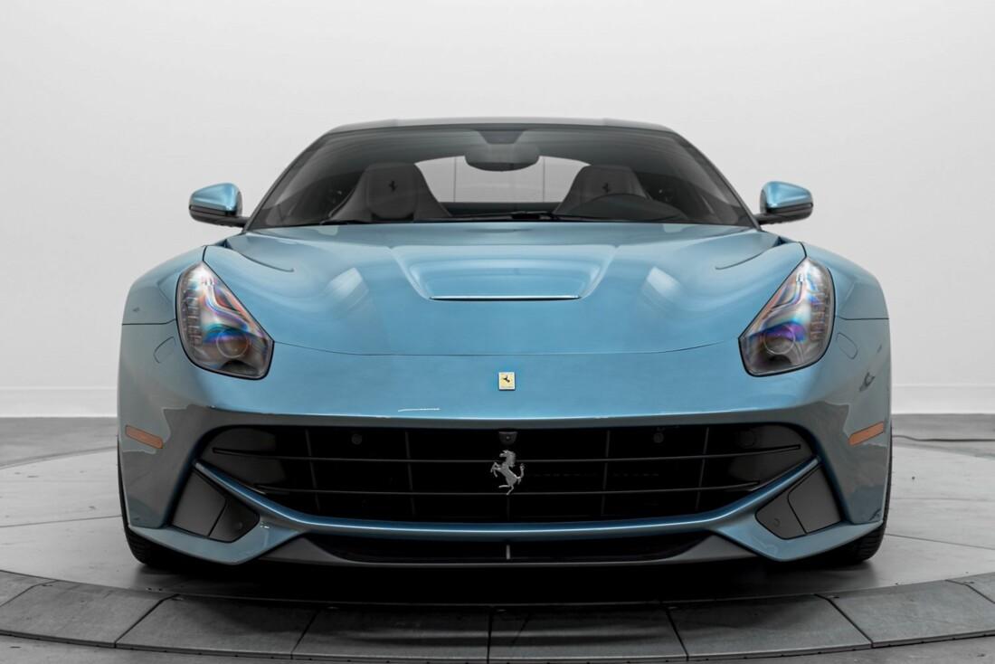 2017 Ferrari F12berlinetta image _60c7afe4ab27b2.39611356.jpg