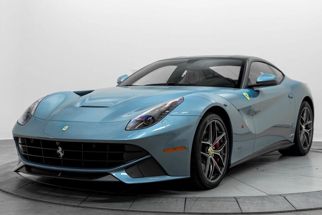 2017 Ferrari F12berlinetta image _60c7afe56c4ff3.43089090.jpg