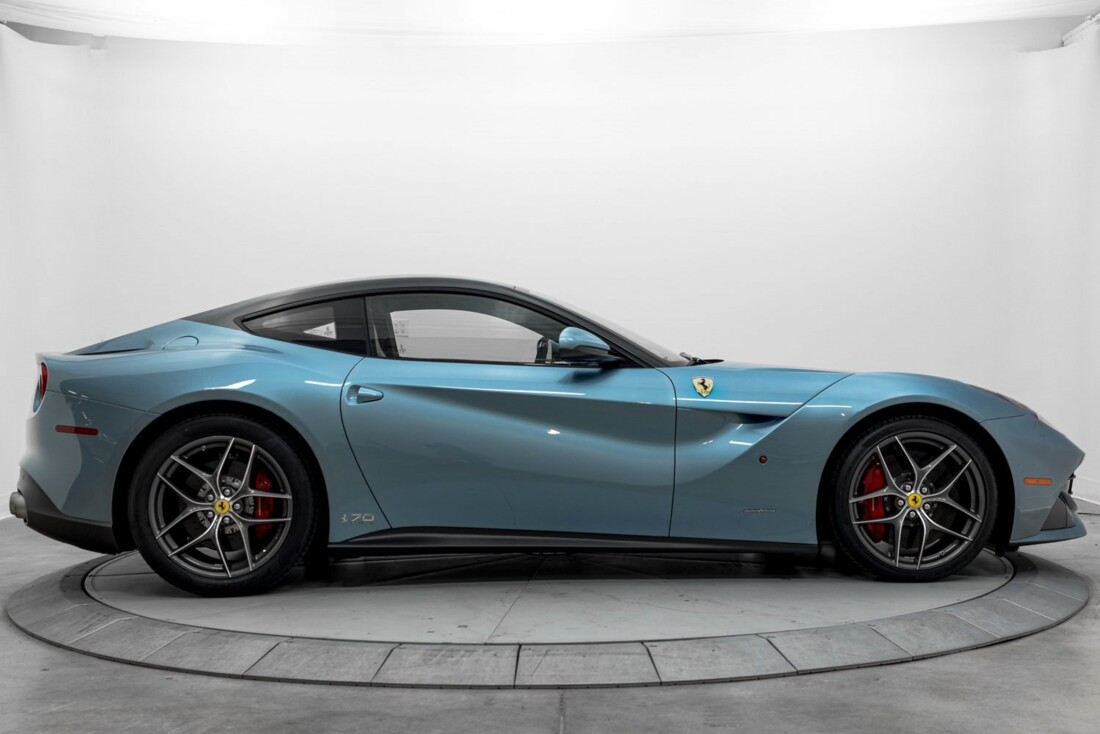 2017 Ferrari F12berlinetta image _60c7afe62bd6d5.40982460.jpg