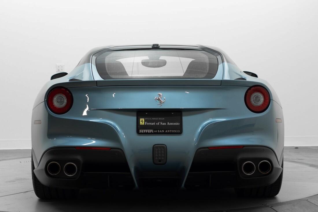 2017 Ferrari F12berlinetta image _60c7afe6dea605.72233278.jpg