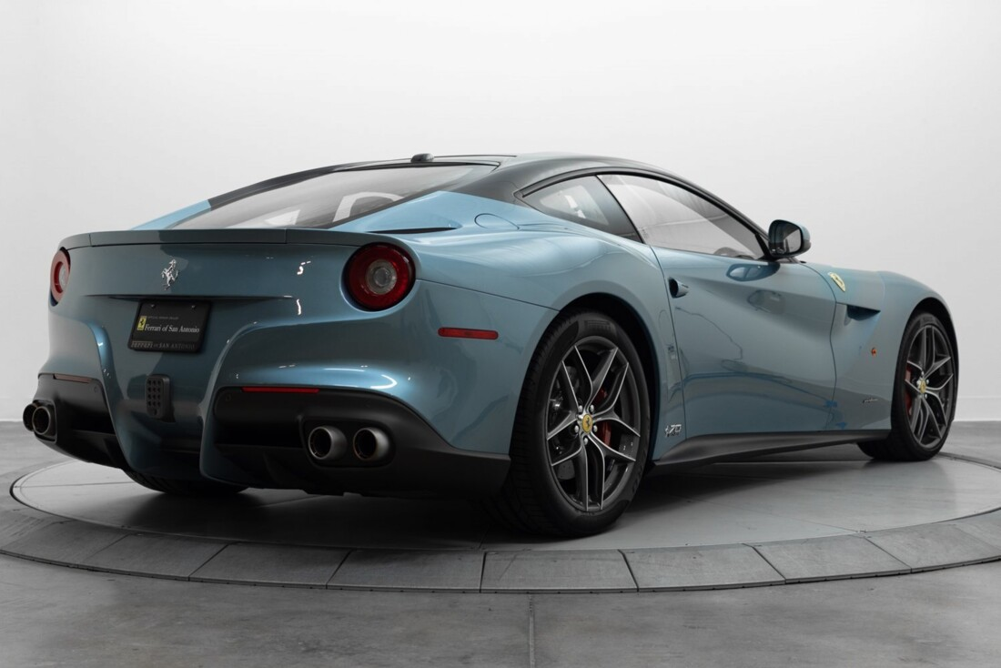 2017 Ferrari F12berlinetta image _60c7afe7888884.30273266.jpg